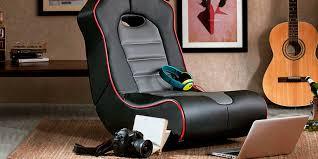 Les bénéfices à profiter avec une chaise gamer