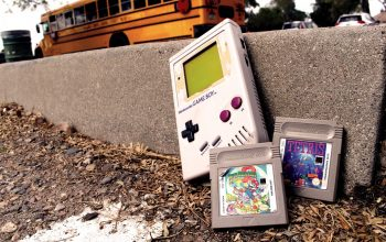 Fiez vous à la cote des jeux pour faire le bon choix à vos enfants
