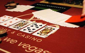 Comment apprendre à jouer au poker ?