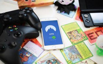 Les étapes pour créer un site web de jeu en ligne